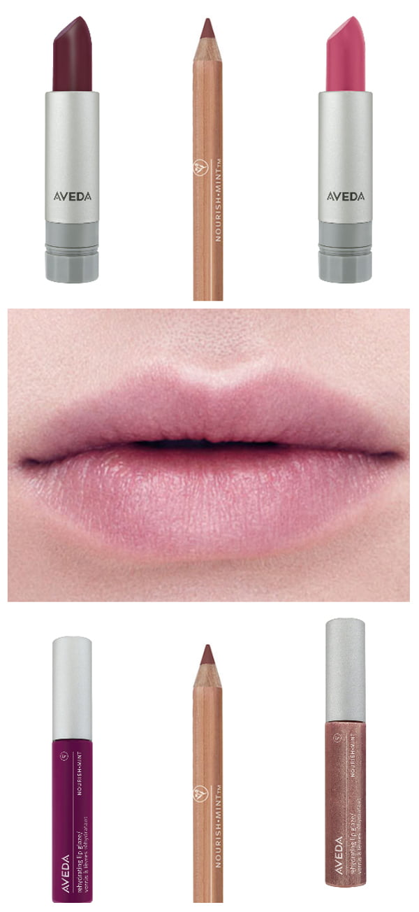 Collage_Lips