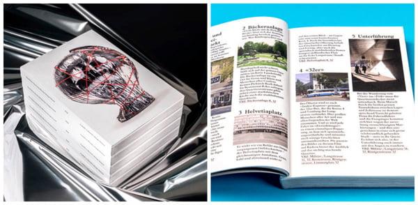 Kreislauf_Buch