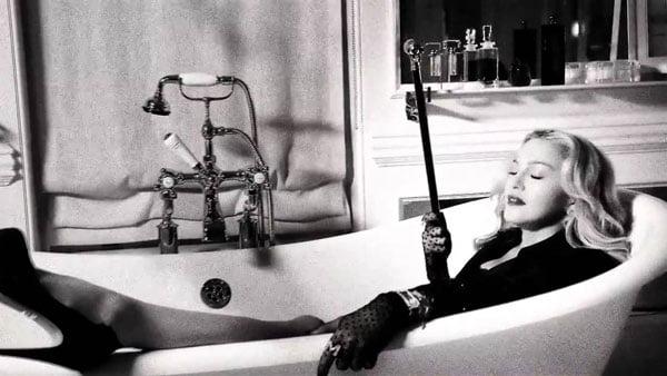 Madonna_MDNASkin