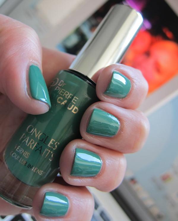 Nails_Ricaud