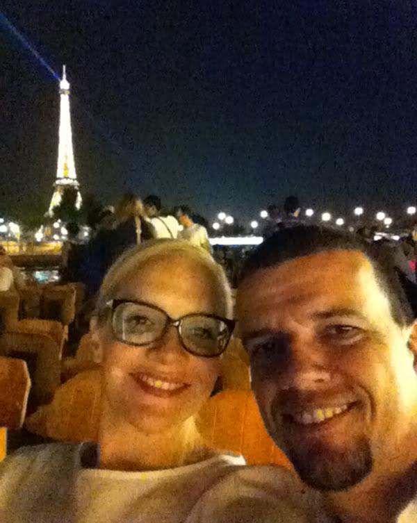 ParisOui