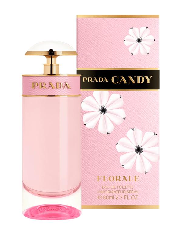 Prada_CandyFlorale