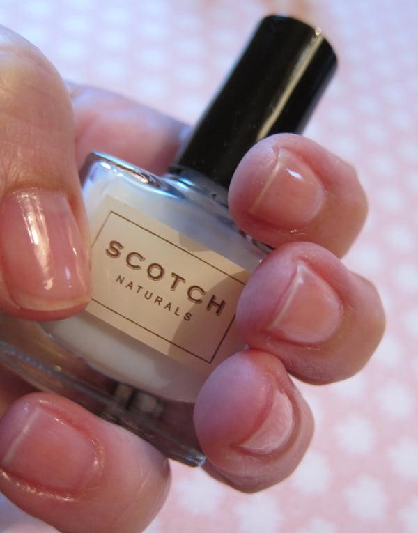 Scotch_BaseCoat