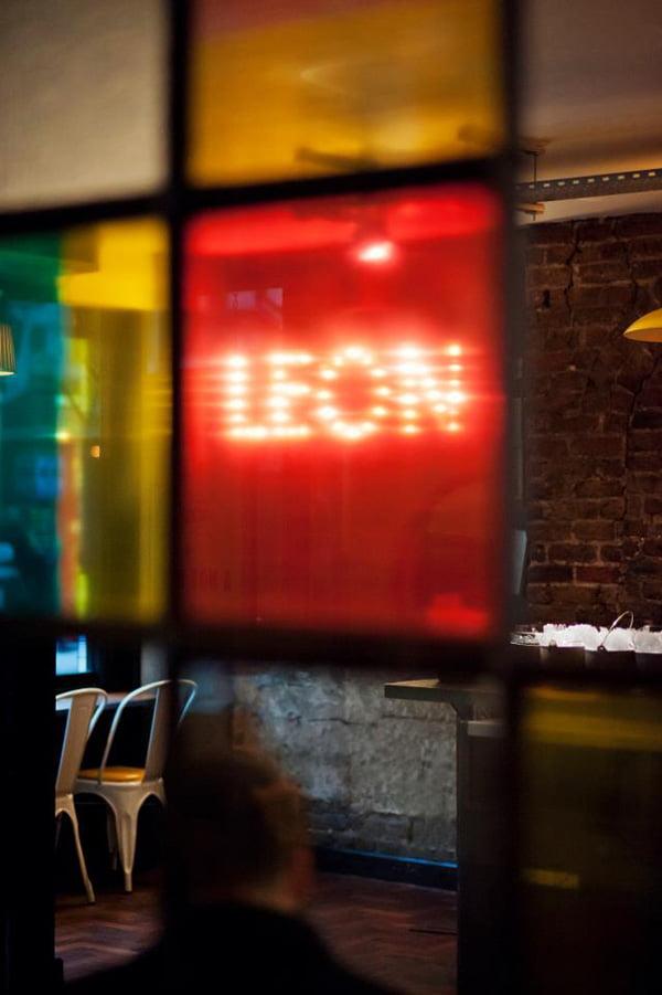 leoncompton