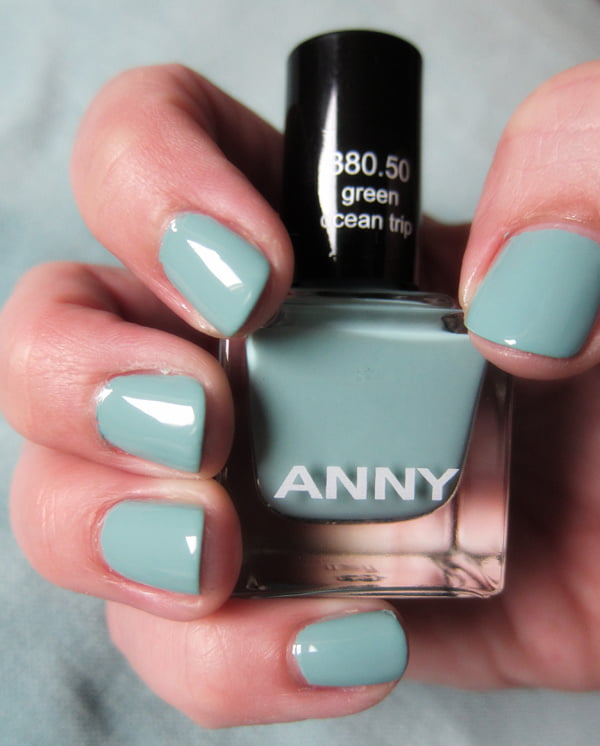 GreenOcean_Swatched_sfx
