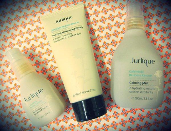 Jurlique2