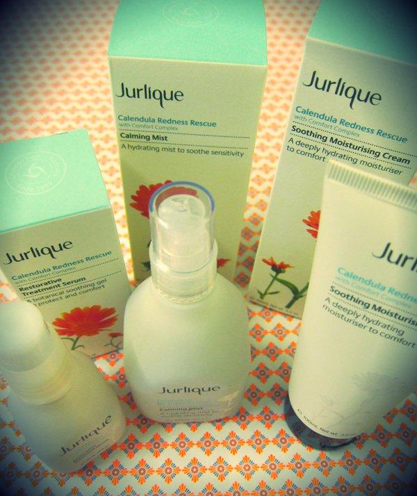 Jurlique_1