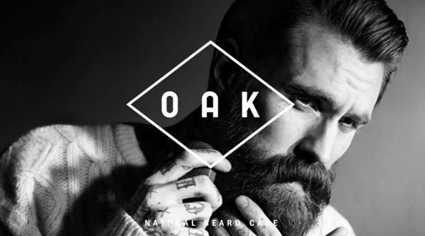 OAK_2