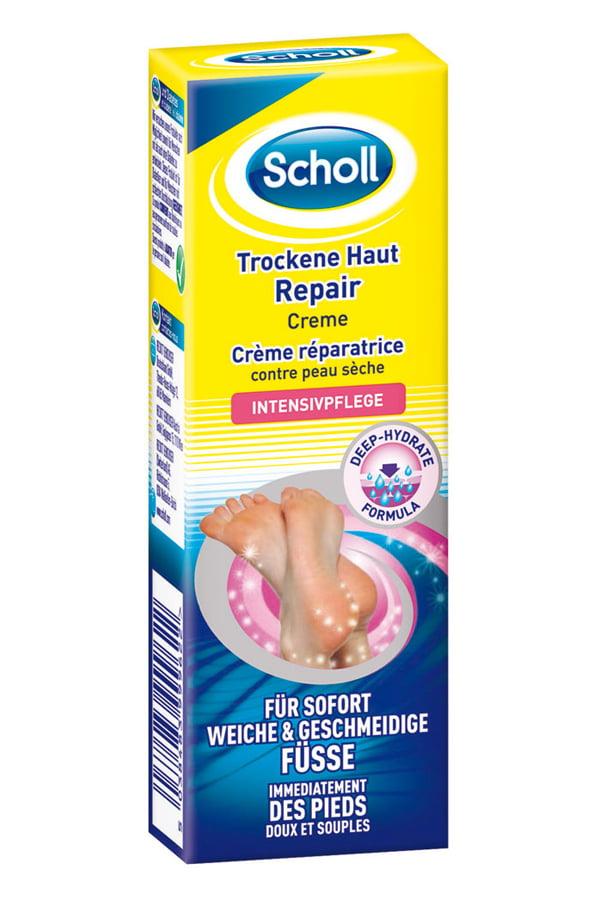 Scholl_Repair
