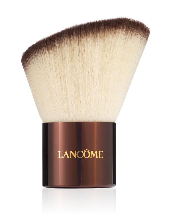 Lancome Star Bronzer Kabuki Brush 2014