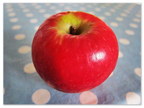 Apfel_ohne_sfx