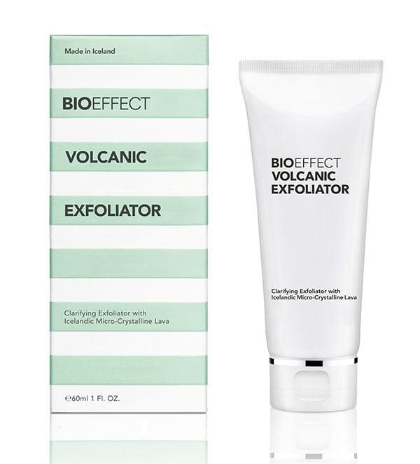 Bioeffect_Exfoliator