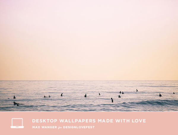 Design_MaxWanger