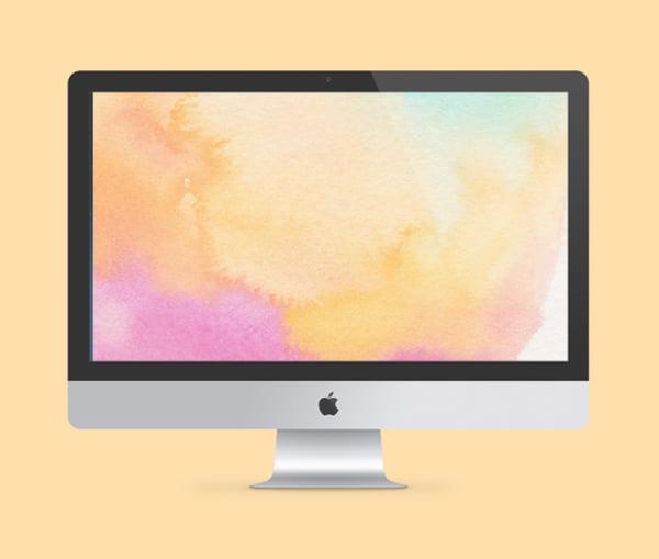 Desktop_Aquarell