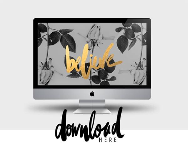 Desktop_Believe