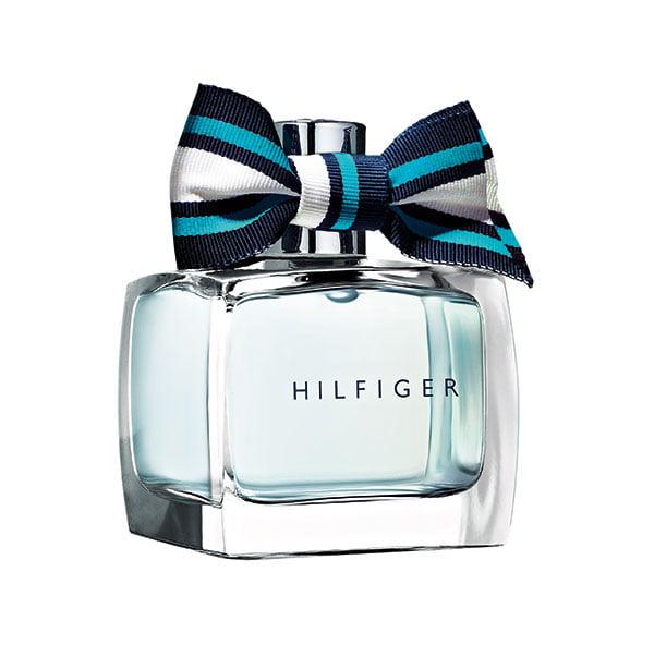 Hilfiger_Bottle