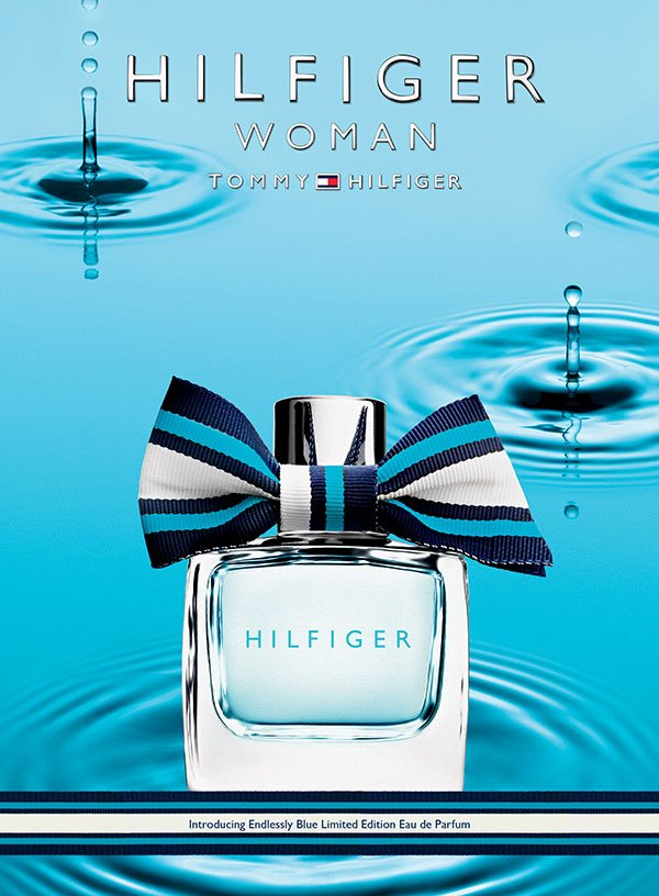 Hilfiger_Visual