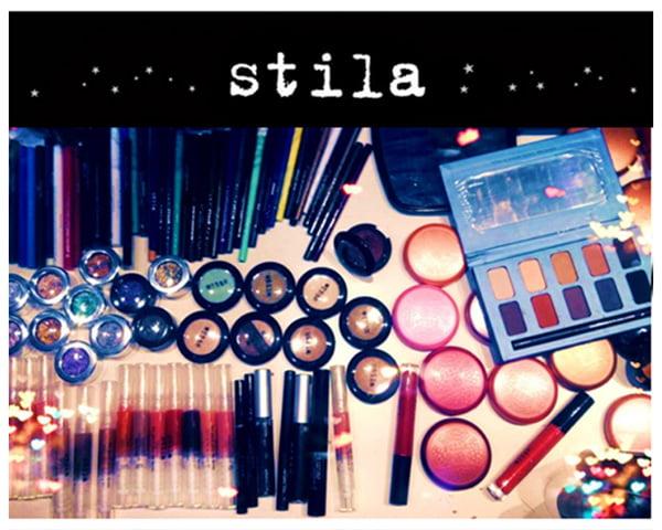 Stila_Moodbild