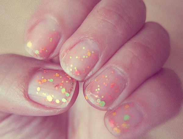 Glitter_3