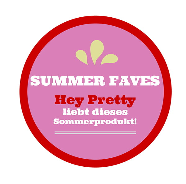 HeyPretty_SummerFave_Logo