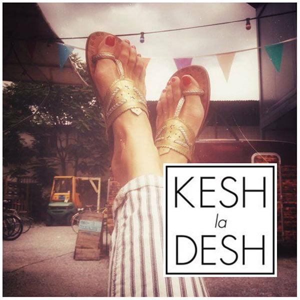 Kesh_Closer