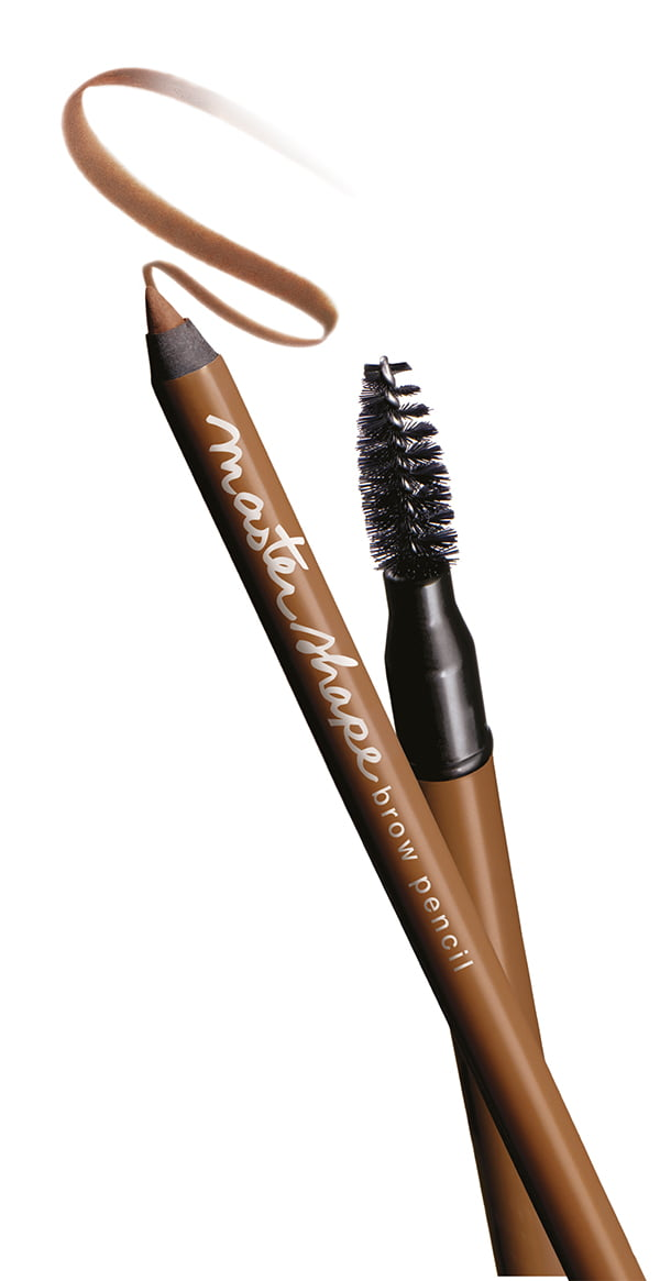 Maybelline_Brow