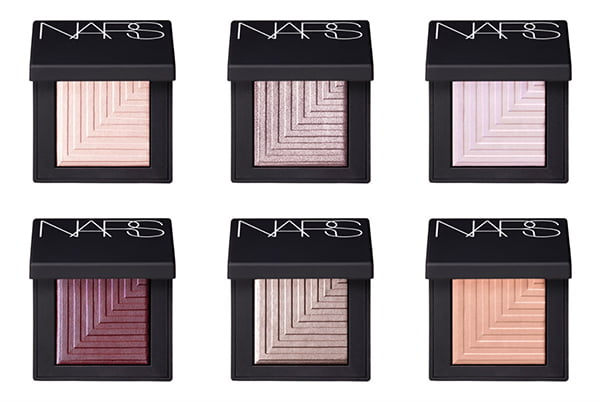 NARS_DualEyeshadows_Alle