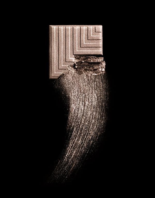 NARS_DualIntensity_TextureShot
