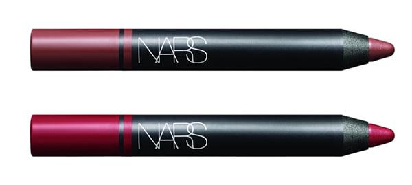 NARS_Lips