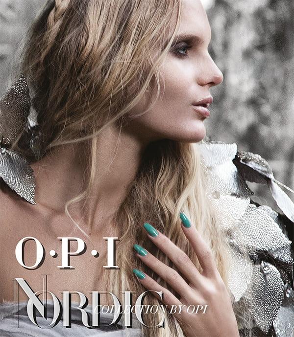 OPI_NordicVisual
