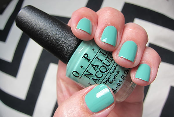 OPI_Swatch1