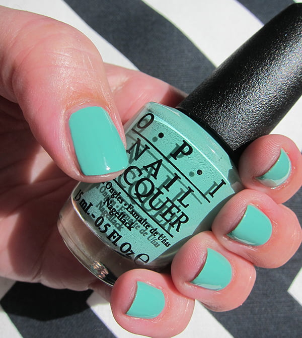 OPI_Swatch2