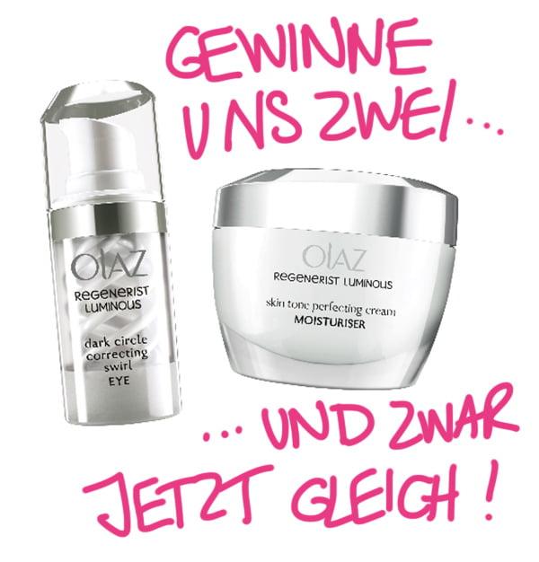 Olaz_Win