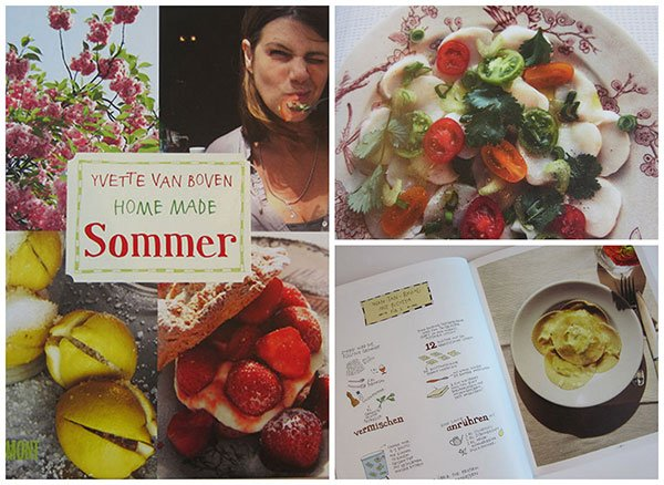 Sommer_Collage_Closer