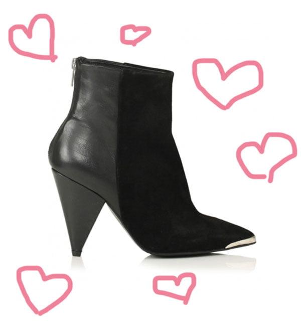 BilliBi_Boots