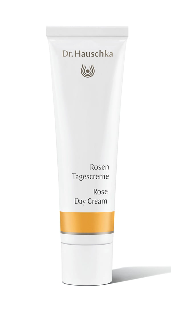 Rose Day Cream DE-GB; Rosen Tagescreme DE-GB