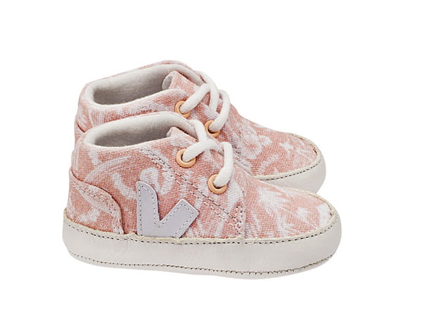 Hipstar_Sneakers