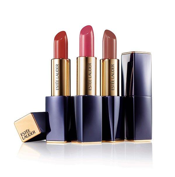 Lauder_PureColor_Lipsticks