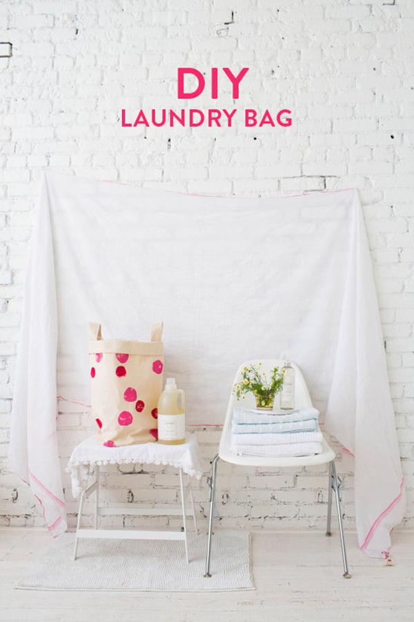 LaundryBag1