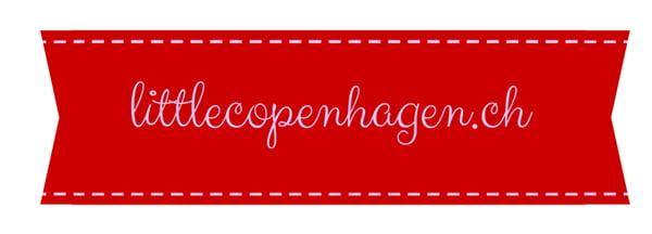 Little Copenhagen Webtipp Hey Pretty