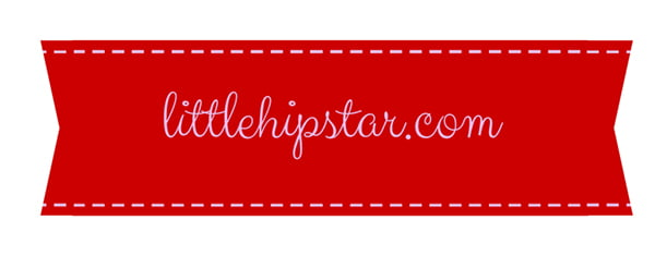 LittleHipstar_Banner