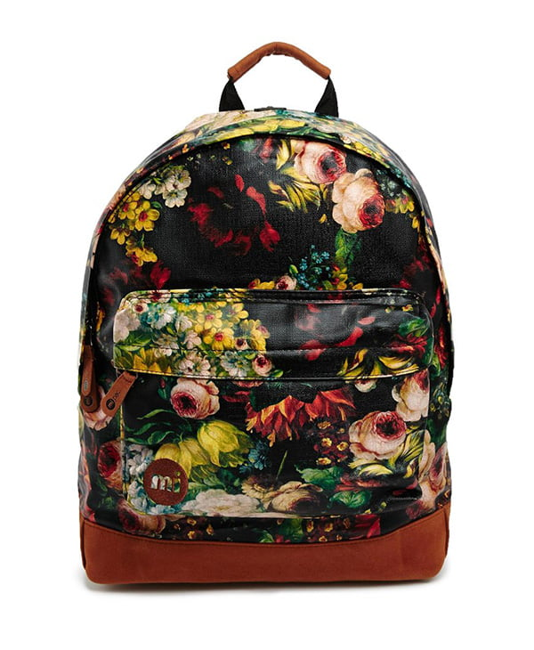 MiPac_RosePrintBackpack