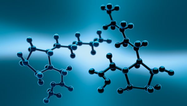 Visionnaire_Molecules