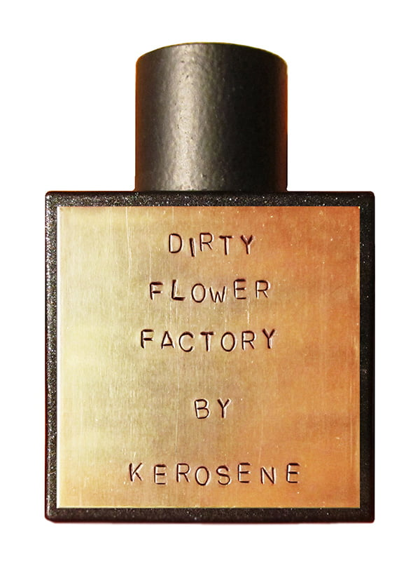 dirty_flower_factory_by_kerosene_fragrances