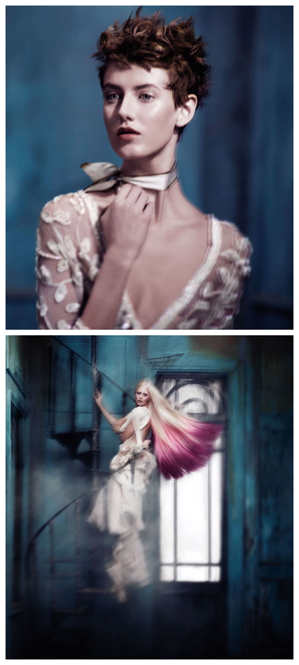 Aveda_Collage3