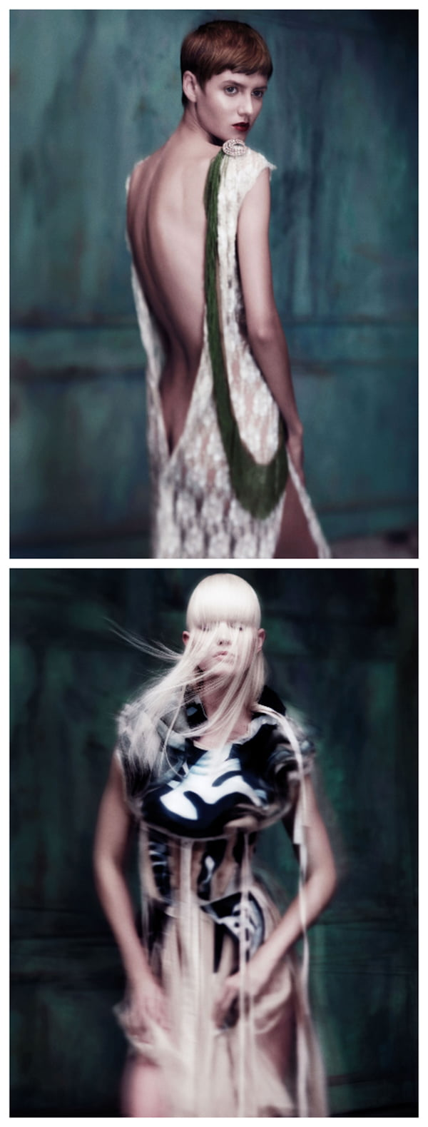 Aveda_Collage5