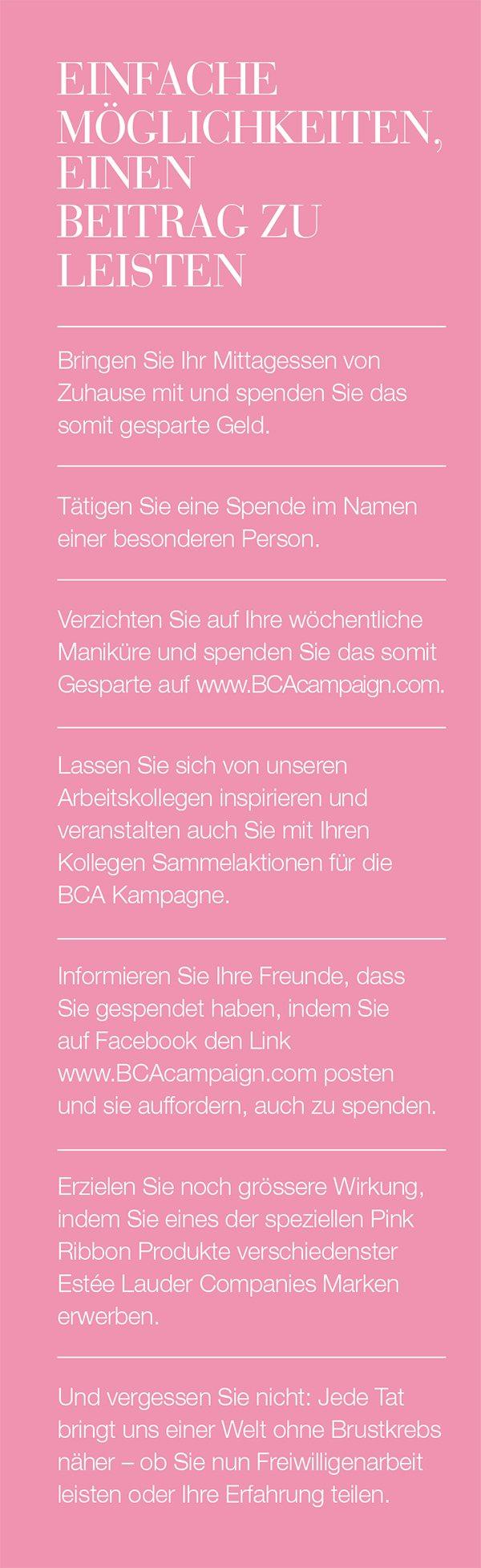 BCA_Moeglichkeiten