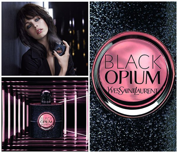 BlackOpium_Collage