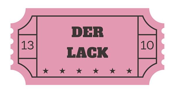 DerLack