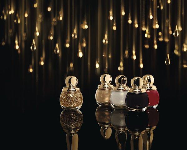Dior_Christmas2014_Vernis